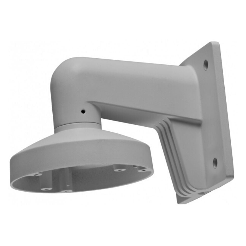 Hikvision DS-1273ZJ-130-TRL Wall Mounting Bracket