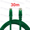 Neptune CAT6 Ethernet Cable: PreTerminated Plug and Play, Assorted Lengths