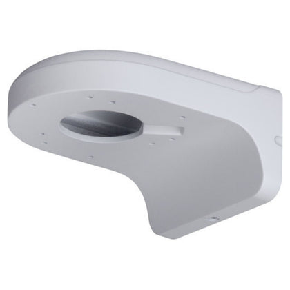 Dahua DH-PFB204W Water-proof Wall Mount Bracket