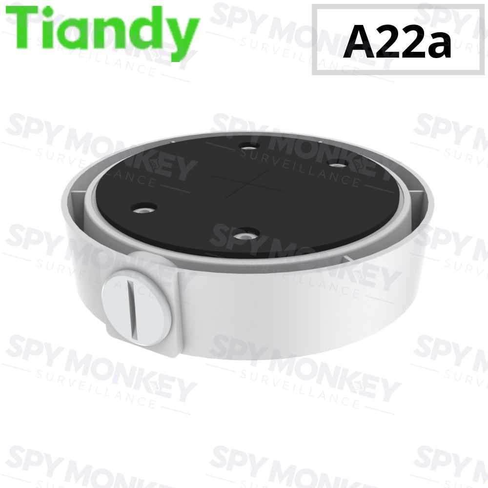 Tiandy A22a Junction Box
