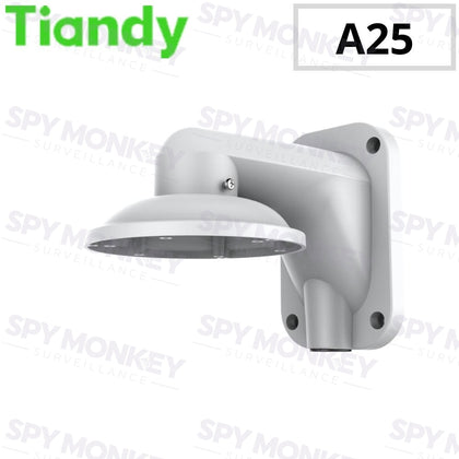 Tiandy A25 Wall Mount