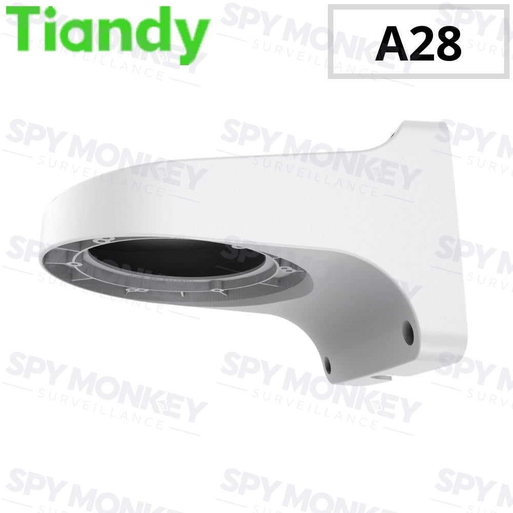 Tiandy A28 Wall Mount
