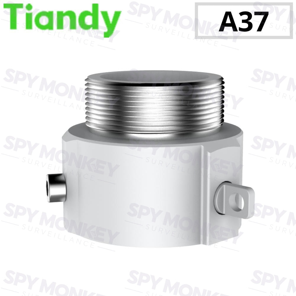 Tiandy A37 Installation Adapter