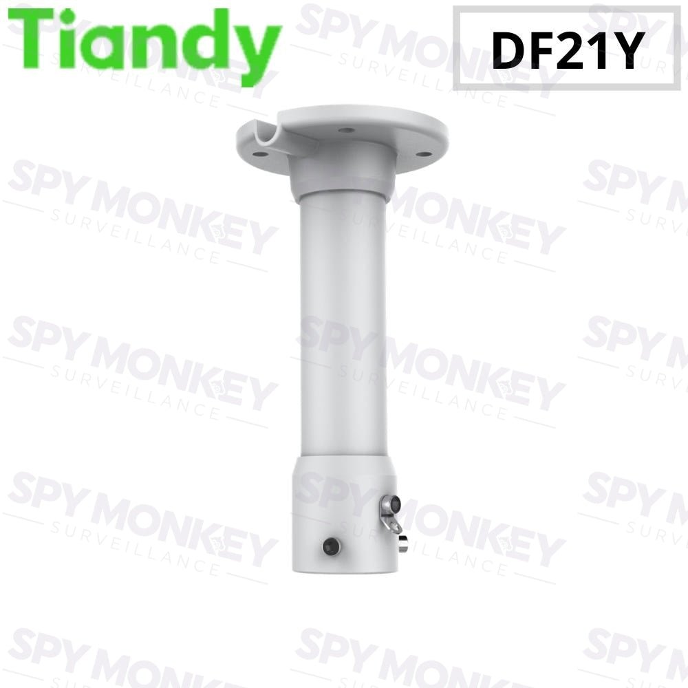 Tiandy DF21Y Pendant Mount