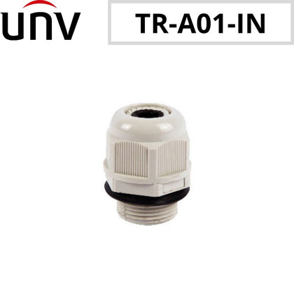 Uniview TR-A01-IN Plastic Waterproof Joint