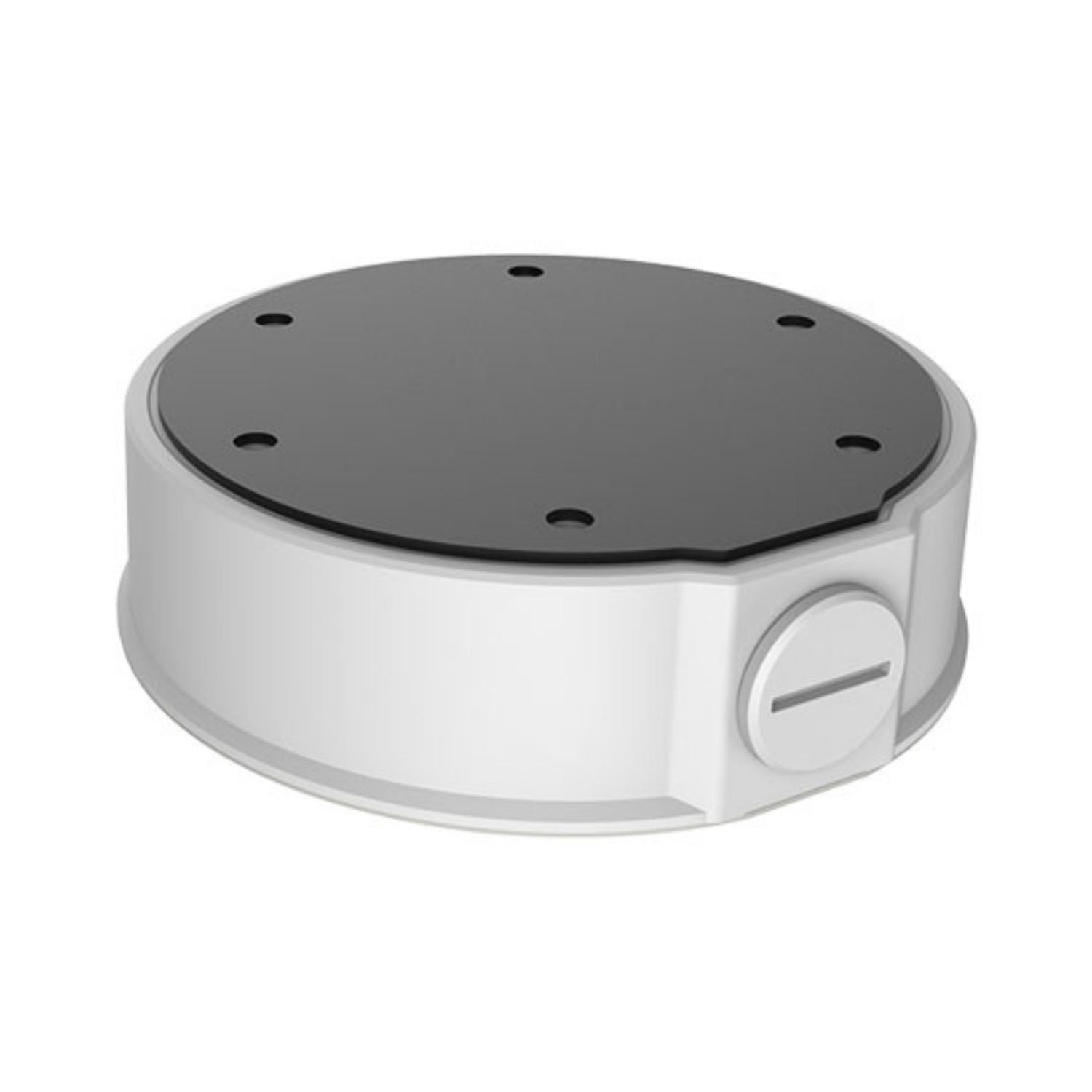 Uniview TR-JB04-D-IN Fixed Dome Junction Box