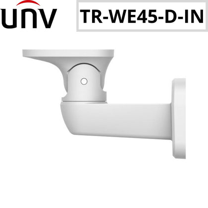 Uniview TR-WE45-D-IN OmniView Network Camera Wall Mount