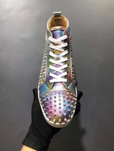 Load image into Gallery viewer, Christian Louboutin Shoes