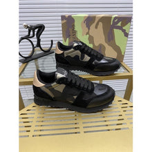 Load image into Gallery viewer, Valentino Shoes