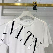 Load image into Gallery viewer, Valentino T-Shirt