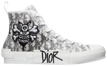 Load image into Gallery viewer, Dior B23 High-Top