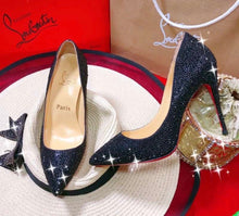 Load image into Gallery viewer, Christian Louboutin