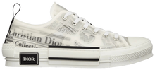 Load image into Gallery viewer, Dior B23 Low-Top
