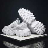Cloud Nuveses Sneakers