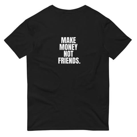 Money Hungry Shirt