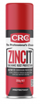 CRC Zinc It Spray 350 gms CRC2085