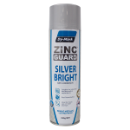Dy-Mark – Zinc Guard - SILVER BRIGHT  350 g – 230732007