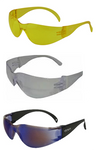 MAXISAFE – Texas Safety Glasses
