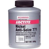 Loctite - 771 Nickel Anti Seize 500gms -39163