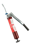 ALEMLUBE -LEVER ACTION GREASE GUN -600A