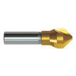 Sutton -Countersink C106 904 Three Flute HSS C1060904