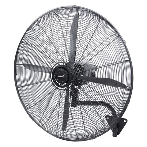 "KINCROME Wall Fan 750mm (30"") KP1006- Pick Up Only"