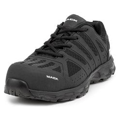 Mack Vision Safety Lifestyle Shoes – MK0VISIONBBF