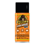 Gorilla Adhesive Spray Can 113g GG101742