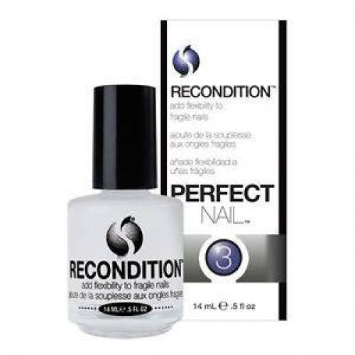 Seche Perfect Nail Recondition 14ml