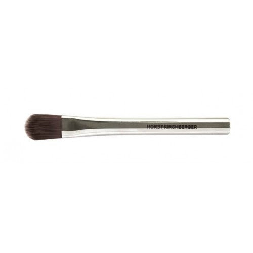 Horst Kirchberger Under Eye Brush 12