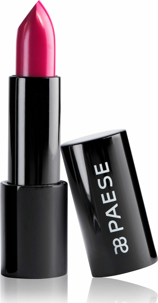 Lipstick With Argan Oil 29 PAESE 4,3gr