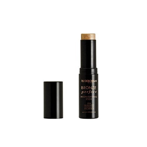 Deborah Milano Bronze Perfect Highlighting Stick
