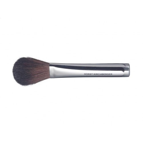 Horst Kirchberger Powder Brush 01