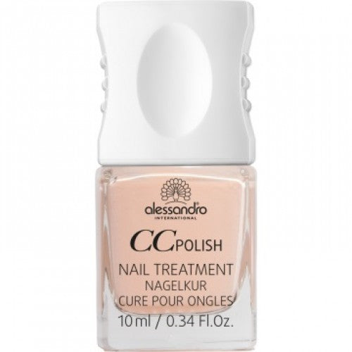 Alessandro CC Nail Polish10ml
