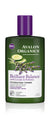 Avalon Organics Brilliant Balance Hydratic Face Toner 200ml