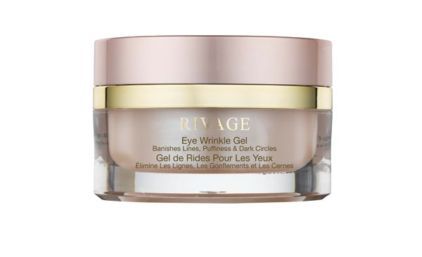 Rivage Eye Wrinkle Gel 30ml