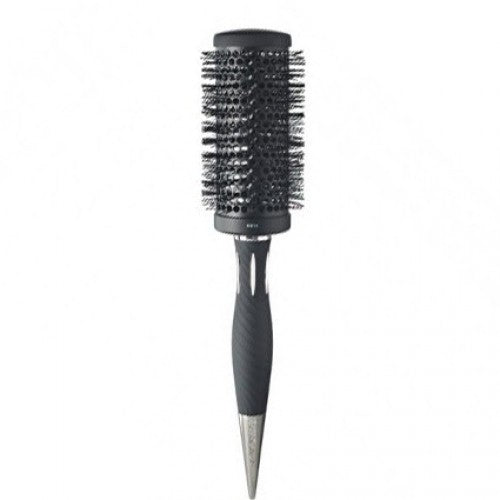KENT.SALON - KS11 Ceramic Brush Head 45mm Bristle 60mm