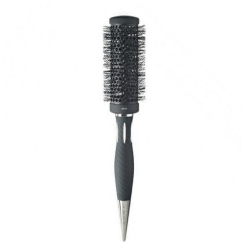 KENT.SALON - KS12 Ceramic Brush Head 35mm Bristle 45mm