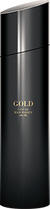 Gold Professional Haircare New Luxury Hair Masque 200ml