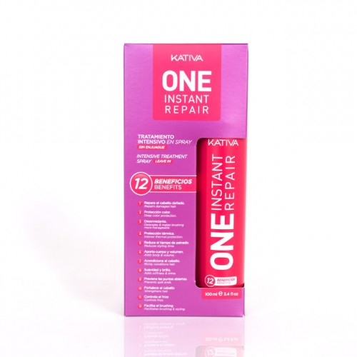 KativaOne Instant Repair 100ml