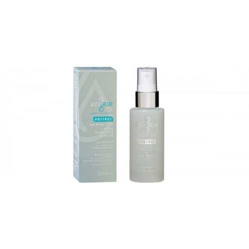 Aura Blue Perfect/Holistic Effect Age Delay Serum 30ml