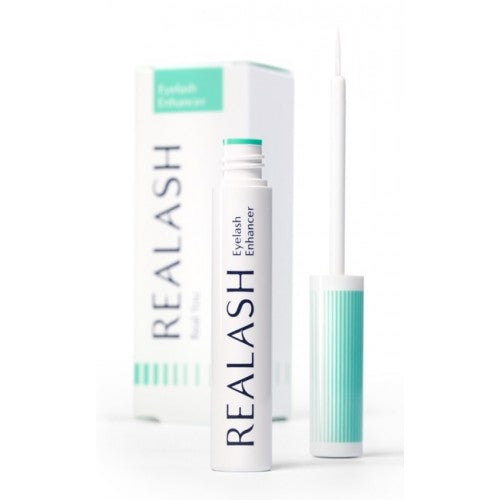 Orphica Realash Eyelash Enhancer 3ml
