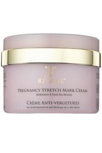 Rivage Pregnancy Stretch Marks Cream 300ml