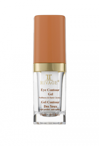 Rivage Eye Contour Gel 15ml
