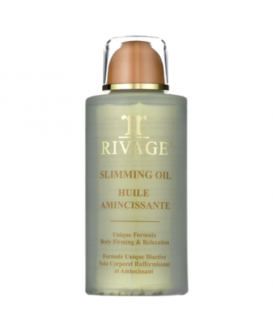 Rivage Slimming Oil 200ml