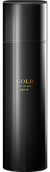 Gold Professional Haircare Ten In One 150ml
