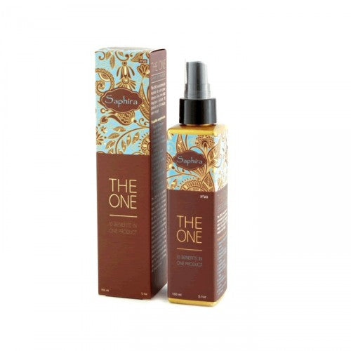 Saphira Hair The One Spray 150ml