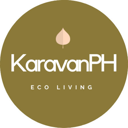 Karavanph provides sustainable lifestyle products
