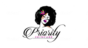 Healthy skincare products | Best skincare products | Skin beauty products | Skin health products Priority Skin for Men Kit | Priority Skincare | perfect skin solution for women | PRIORITY SKIN SYSTEM | priorityskincare logo