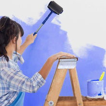 Laden Sie das Bild in den Galerie-Viewer, 5er/set Paint Roller Brush